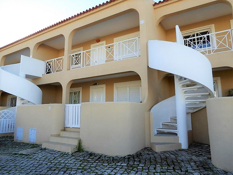 Appartement 2 chambres gatehouse international portugal for Chambre a air tracteur occasion